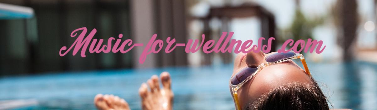 music-for-wellness.com